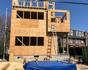 503 Pearl, Cape May Point image