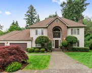 13505 55th Ave NW, Gig Harbor image
