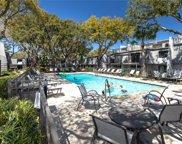 31 S Forest  Beach Unit 2, Hilton Head Island image