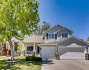 8483 Bluegrass Circle, Parker image