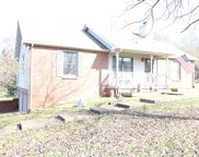 7304 Clearview Dr, Fairview image