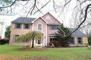 4978 Mar, Upper Saucon Township image