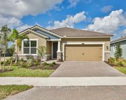 5902 Long Shore Loop Unit 114, Sarasota image