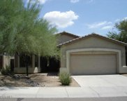 24931 N 74th Place, Scottsdale image