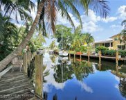 1441 SW 5th Ct, Fort Lauderdale image