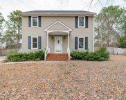 148 Partridge Hill Drive, West Columbia image