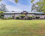 4253 Pate Rd, Franklin image