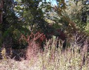 Lot 3 Oak Grove Road, Madisonville image