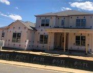 205 Downton Abbey  Drive Unit #42, Waxhaw image