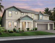 2605 Yountville Avenue, Kissimmee image