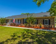 2942 Foxhall Road, Charleston image