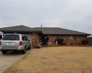2605 SW 94TH Street, Oklahoma City image