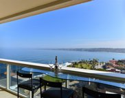 939 Coast Blvd Unit #21G, La Jolla image