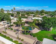 10836 N 66th Street, Scottsdale image