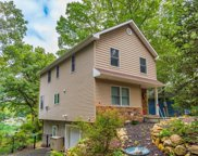 33 Scenic Drive, Parsippany-Troy Hills Twp. image
