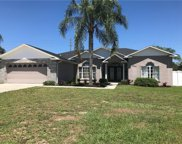 2284 Colony Club Drive, Lakeland image