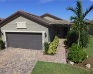 10966 Clarendon ST, Fort Myers image