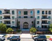 5015  Balboa Blvd, Encino image