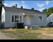 64 N Villa Dr, Clearfield image