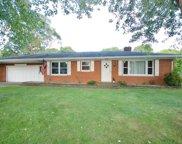 56550 Elm Ridge Road, Elkhart image