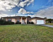 1704 NW 24th AVE, Cape Coral image