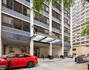 222 E Pearson Street Unit #1706, Chicago image
