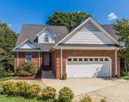 313 Greenview Circle, Greenville image