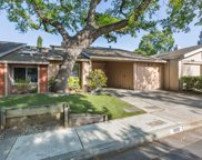 10110 Firwood Dr, Cupertino image