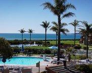 521 Seascape Resort Dr, Aptos image