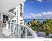 16711 Collins Ave Unit #505, Sunny Isles Beach image