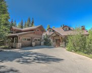 605 Two Cabins, Silverthorne image