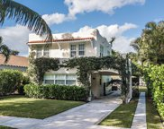 807 Ardmore Road, West Palm Beach image