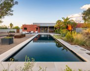 6119 E Mountain View Road, Paradise Valley image