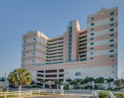 1905 S Ocean Blvd. Unit 607, North Myrtle Beach image