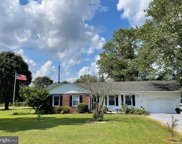 30622 Townsend Dr, Frankford image
