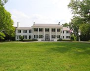 9105 Kugler Mill  Road, Indian Hill image
