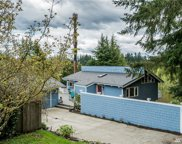 15500 SE 17th St, Bellevue image
