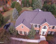 5062 OAKMONT DRIVE, Warrenton image