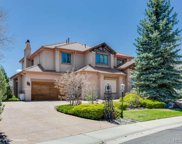 2137 Kahala Circle, Castle Rock image