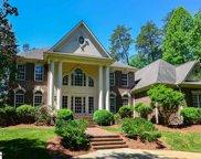 504 Carolina Club Drive, Spartanburg image