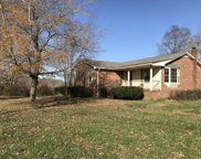 7556 Crow Cut Rd, Fairview image