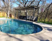 6015  Bryce Way, Rocklin image
