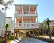 218 10th Ave. S, Surfside Beach image
