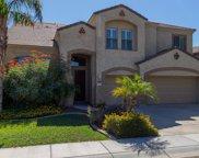5035 W Lariat Lane, Phoenix image