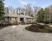1619 N WINCHESTER ROAD, Annapolis image