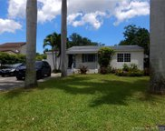 13541 Nw 2nd Ave, North Miami image