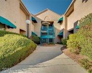 2180 Pinetop Lane Unit 102, Las Vegas image