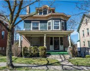 28 Richey, Observatory Hill image