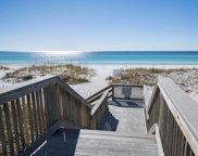 2830 Scenic Gulf Drive Unit #UNIT 205, Miramar Beach image