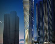 17141 Collins Ave Unit #3602, Sunny Isles Beach image